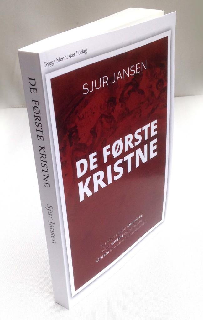 de-foerste-kristne-bok-sjur-jansen